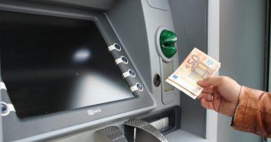 Det er blevet mere sikkert at låne penge på nettet