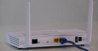3 grunde til at få fiber bredbånd