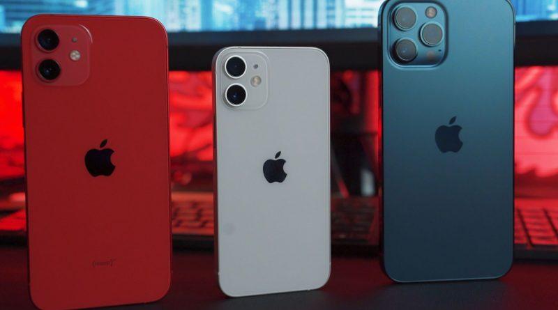 3 tips til at vælge den rette mobil